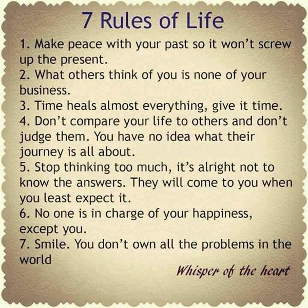 7-Rules-of-Life2.jpg